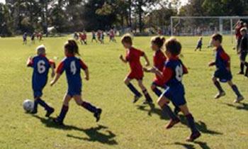 asc-soccer-camp-1