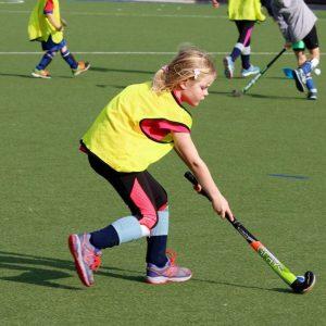 SA Hockey Camp, Adelaide