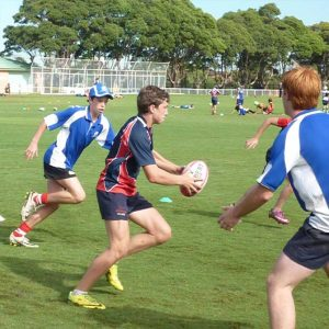 rugby-union-camps