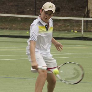 tennis-camps