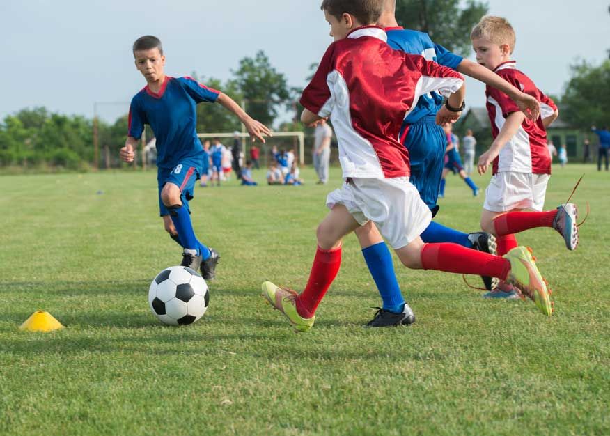 how-to-select-the-right-sport-for-your-child