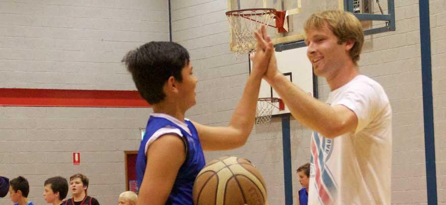 kids-picking-a-sport