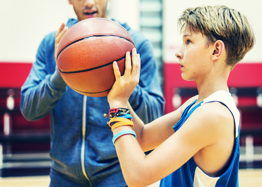 why-kids-should-learn-different-positions-when-playing-sport
