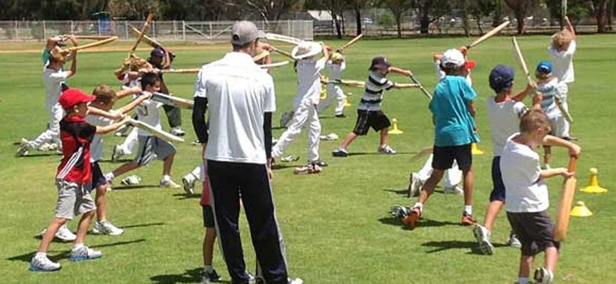 kids-cricket-sports-camp