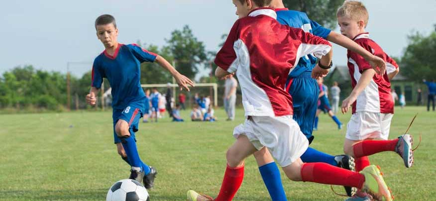 summer-sports-camps