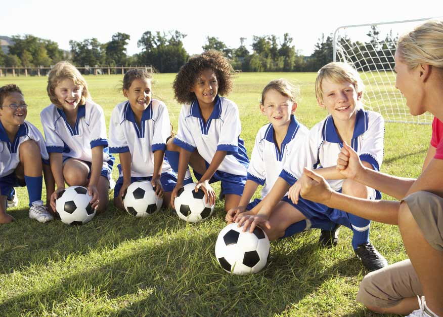 benefits-of-team-sports-for-kids