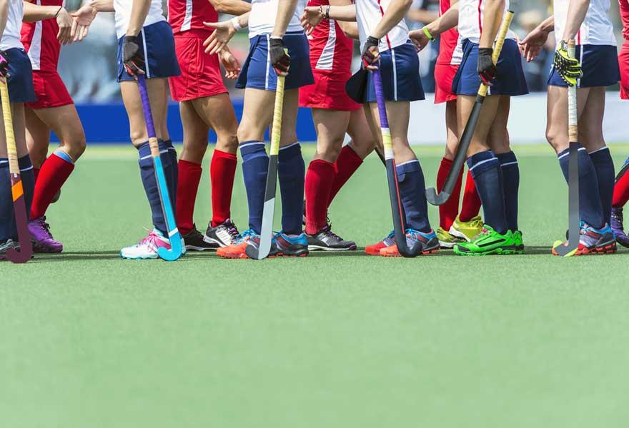 How-To-Teach-Kids-Good-Sportsmanship