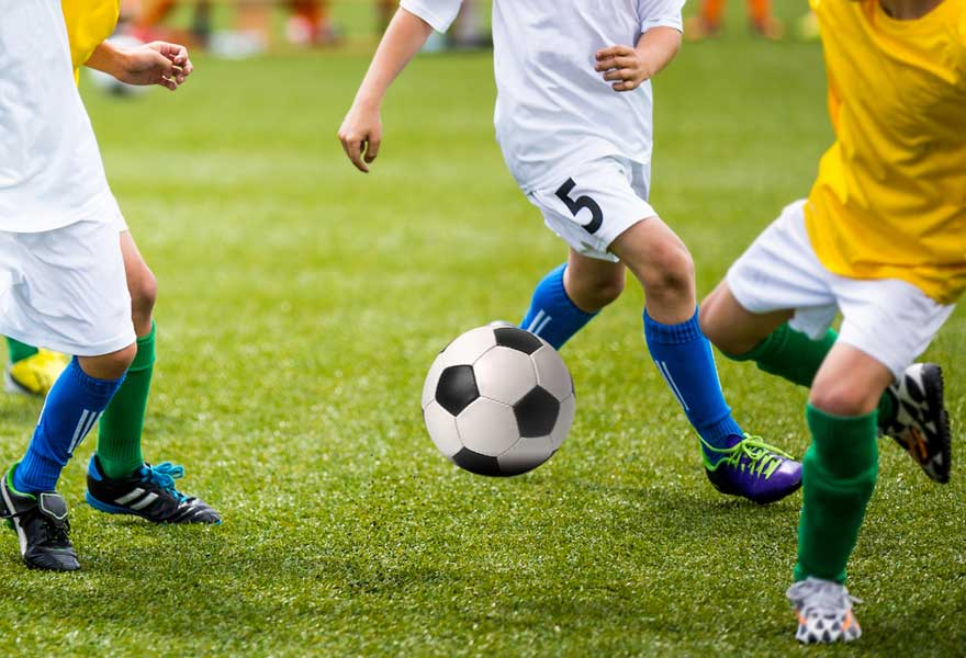 How-To-Teach-Soccer-To-Beginners