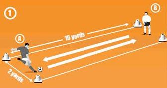 soccer-drills