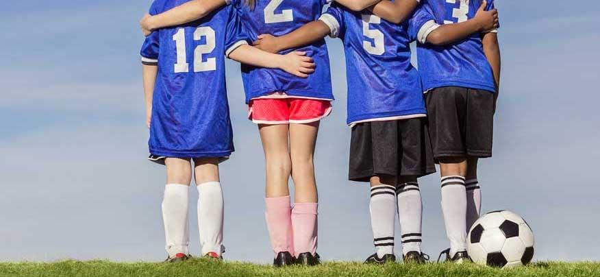 the-importance-of-good-sportsmanship