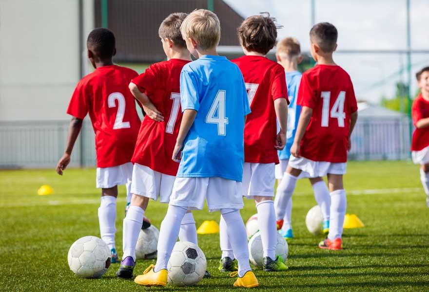Fun-Soccer-Training-Drills