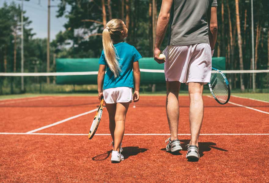 How-To-Motivate-Your-Kids-In-Sport