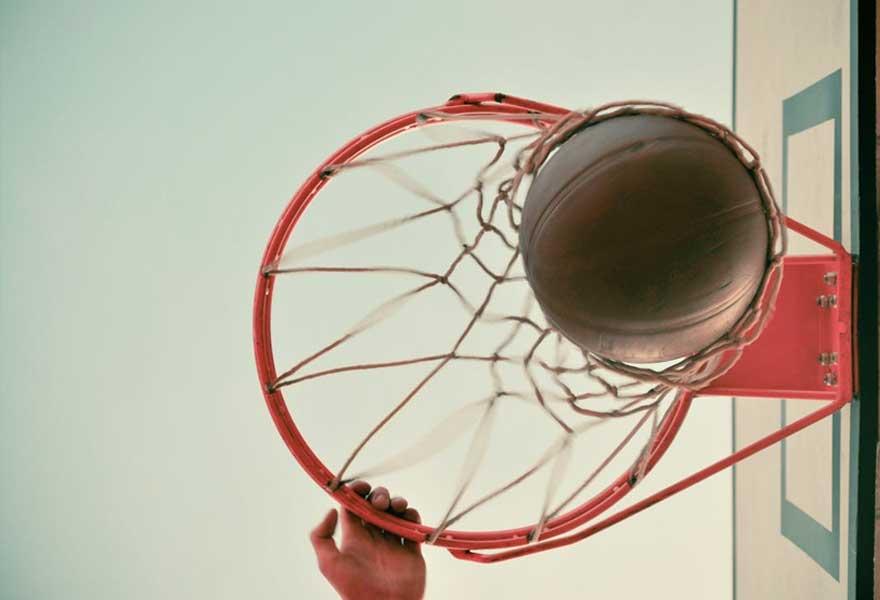 improve-kids-motivation-for-sports