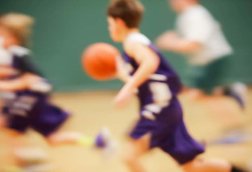 Should-Children-Play-Competitive-Sports
