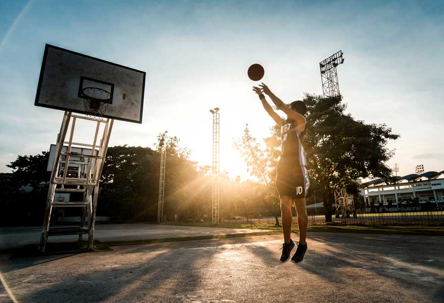 Things-Parents-Can-Say-and-Do-at-the-End-of-a-Sports-Season