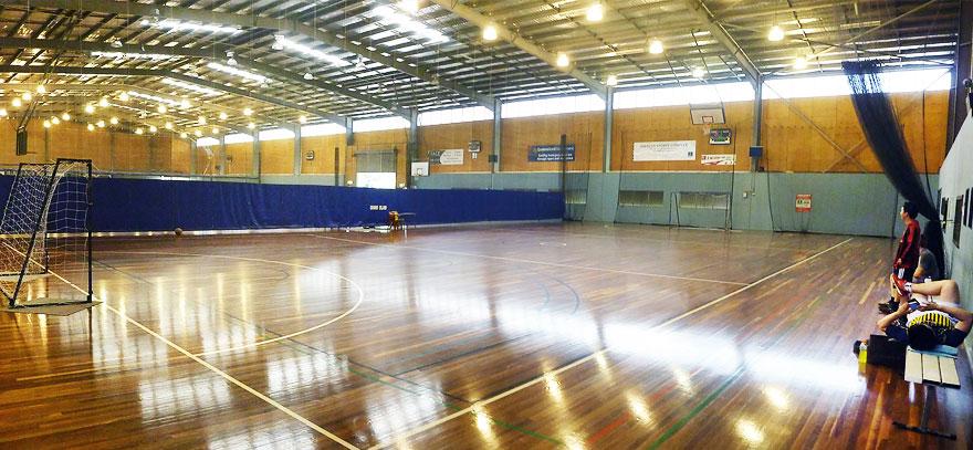 Hibiscus_Gardens_Sports_Complex