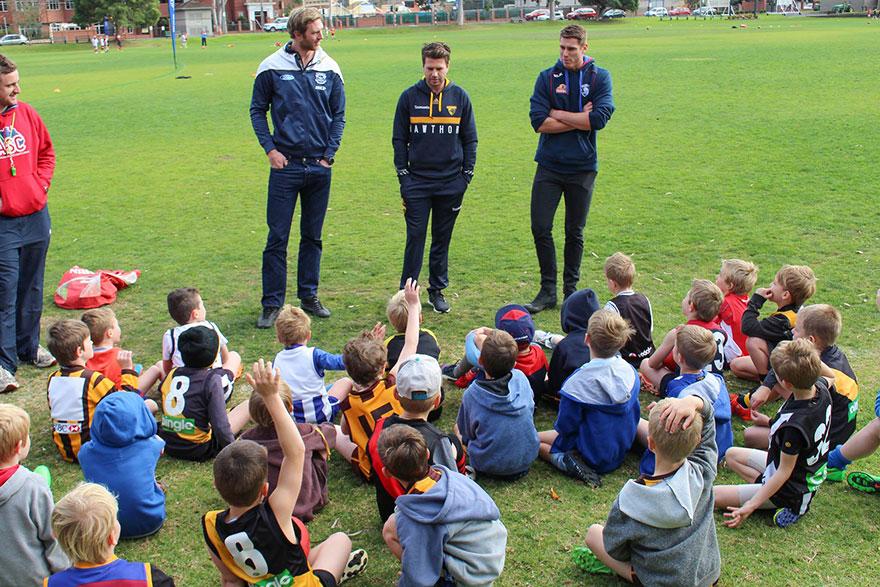 ASC-coaches-AFL