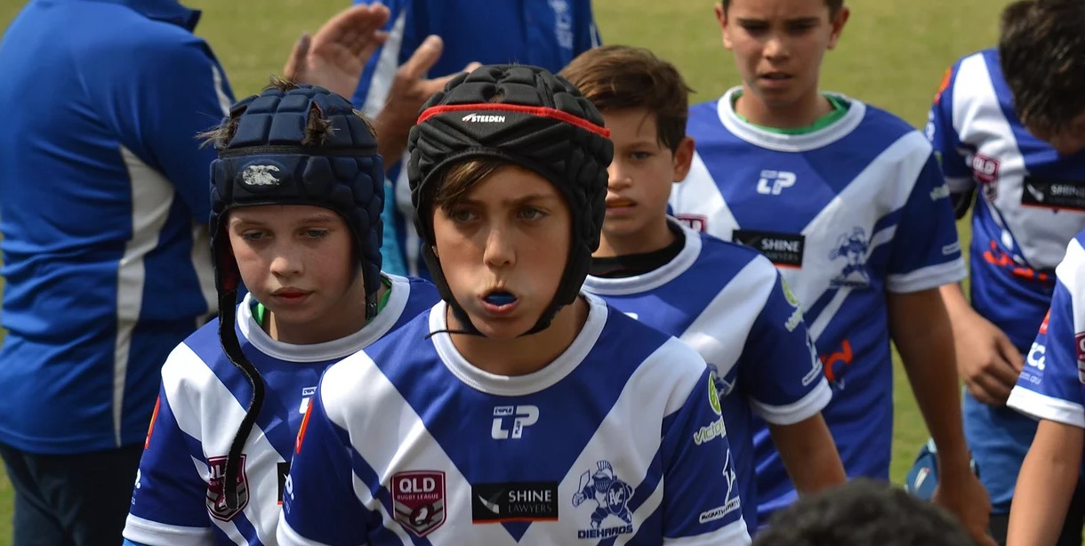 Finding Rugby League Clubs In Brisbane For Kids Valleys Diehards Rugby League Brisbane