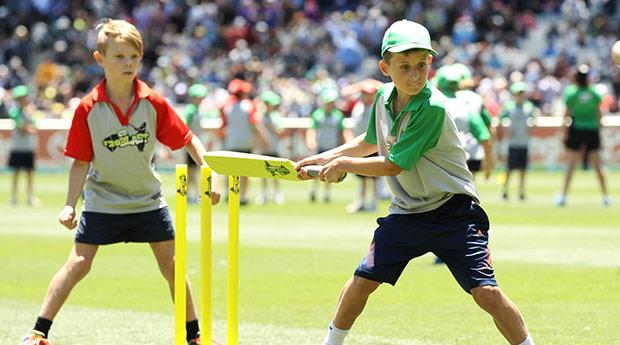 Best Cricket Clubs For Kids In Melbourne Balwyn Cricket Club