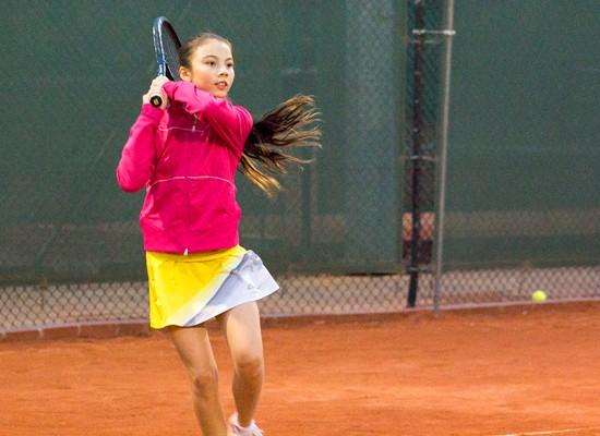 Best Tennis Clubs In Melbourne For Kids Dendy Park Tennis Club Brighton East