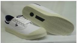 Netball 1960 shoes
