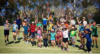 How to Choose the Best Tennis Holiday Camp for Kids?